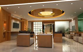 interior lighting design. Interior Lighting Design
