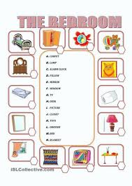 bedroom furniture names. Simple Bedroom Bedroom Furniture Names Pieces  Parts In Bedroom Furniture Names E