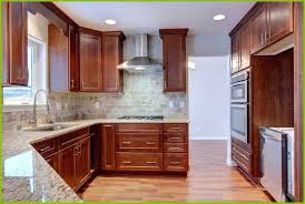 cabinet crown molding kitchen cabinet crown molding options fresh contemporary crown molding ideas all design styles