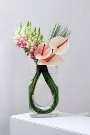 modern flower arrangements uk - Google Search