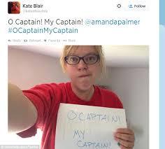 captain my captain essay o captain my captain essay