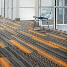 interface carpet tile. SS218 Summary | Commercial Carpet Tile Interface I