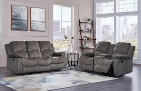 reclining living room furniture sets. U3118C Reclining Living Room Set (Subaru Mocha) Furniture Sets D