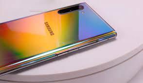 Samsung'dan Note 10 kampanyası başlattı! 7250 TL'ye kadar indirim yapacak!  - TEKNOLOJİ Haberleri