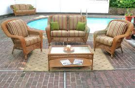 2 piece coffee table set 4 piece palm springs resin wicker set love seat 2 chairs 2 piece coffee table set