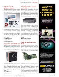 Speed Vision Lights Out 10 Vision Systems January 2016 Page 35