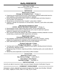 Surgical Assistant Resume Surgical Assistant Resume shalomhouseus 2