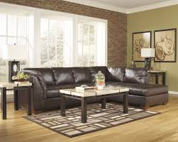 Oak Express Tucson Sam Levitz Credit Card Home Furniture