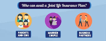 joint term life insurance quotes canada best quote 2017