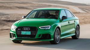 2018 audi rs3. wonderful audi for 2018 audi rs3