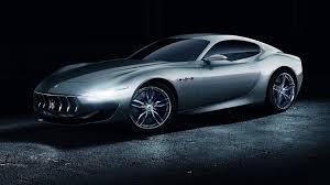 2018 maserati coupe price.  coupe maserati alfieri concept  intended 2018 maserati coupe price