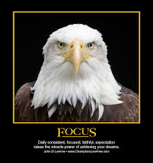 office inspirational posters. The Office Motivational Posters. Posters E Inspirational