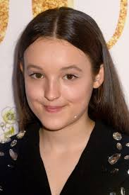 Game of thrones' belle ramsey has decided to step down from her role of mildred in the worst witch. The Worst Witch Season 1 Rotten Tomatoes