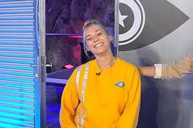 """Promi Big Brother"""": Payton und Gitta ..."""