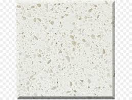 engineered stone countertop material white png