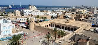 Read the entire travel advisory. Tunesien Warum Der Wustenstaat Mittelfristig Interessant Fur Anleger Wird 20 03 20 Borse Online