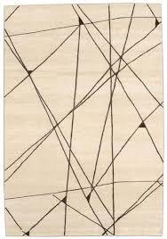 modern carpet pattern. Modern Carpet Texture Best 25 Rugs Ideas On Pinterest | Design, Pattern O