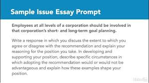 analysis of an argument essay gre essay us arena analysis of an argument essay gre
