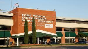 fort worth arlington schools want huge