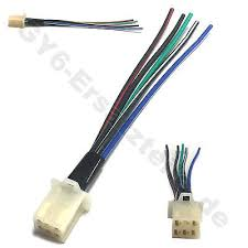 cdi cable wire harness plug gy6 4stroke 50 150cc scooter moped cdi cable wire harness plug gy6 4stroke 50 80cc scooter moped taotao vip sunl