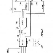 277 volt ballast wiring diagram wiring diagram 277 volt ballast wiring diagram 277 volt wiring diagram 240 volt cell wiring diagram