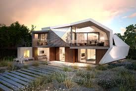 Beach House Designs Melbourne Beach House Sorrento Melbourne Design Studios
