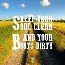 Country Life Quotes And Sayings Awesome Inspirational Country Quotes And Sayings About Life And Related Post