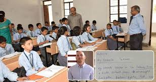 th student writes words essay on adult star johnny sins in  10th student writes 2000 words essay on adult star johnny sins in test see what