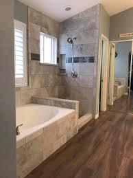 mobile home flooring. Mobile Home Flooring Ideas Stunning Wonderful Bathroom Remodeling Charlottedack In 37 R