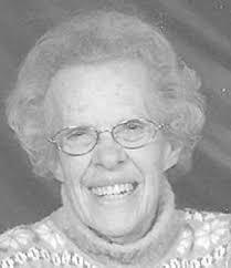 Dorothy Schultz Attica   The County Press