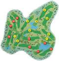 Fota Island Golf Club Cork Golf Deals & Hotel Accommodation