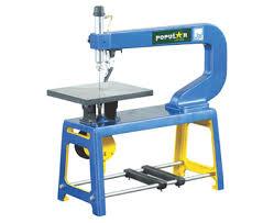 <b>Jigsaw</b> Machine, Jai <b>Wood Jig Saw</b> Manufacturer India