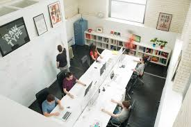 designer office space. Interior Designer Work Environment Non Residential Design Office Space Of House Plans R