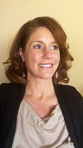 She's the right person to handle this;' Gibbs faces COVID-19 in first year  as health department director | Features | themercury.com