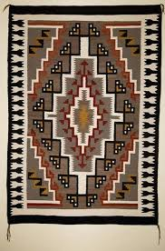 navajo rug designs rug navajo rug pattern identification