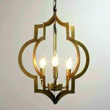 home depot ceiling light fixtures ceiling light fixtures lights home depot fans with led pendant style home depot