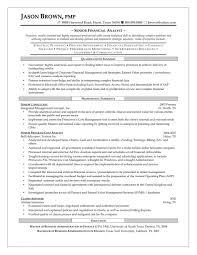 job resume   senior financial analyst template entry level    job resume senior financial analyst template entry level financial analyst resume benefits analyst resume financial