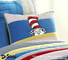 dr seuss crib bedding set full designs baby sets girl
