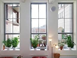 Small Picture Window Designs For Homes Pretentious 10 Modern Homes Window