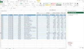 Budget Planning Finance Operations Dynamics 365 Msdyn365fo
