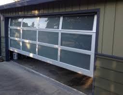 remote control garage doors automatic