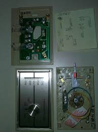 white rodgers thermostat wiring all about thermostat wiring white replacing white rodgers thermostat with honeywell digital at Dico Thermostat Wiring Diagram