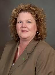 Karen McNulty Named Vice President, Foreign Exchange Team at TD Bank in Boston - karmcnulty