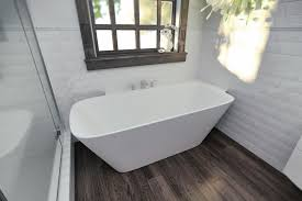 small corner bathtub with shower. full size of bathroom bathup:corner bath and shower combination old bathtubs corner small bathtub with g