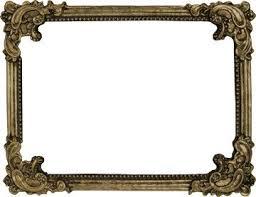 frame border design. Victorian Border. Frame Border Design S