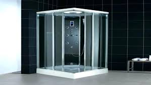 shower stalls canada alcove shower stalls and kits x large size of shower stalls canada home