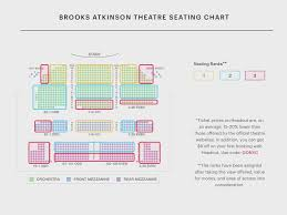 Jabbawockeez Vegas Seating Chart Incredible David Copperfield Seating Chart Jabbawockeez
