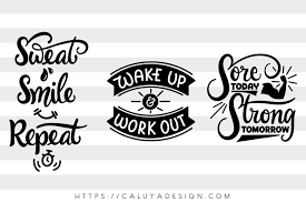 Free download royalty free svg images, vectors and line drawings to animate svgs in videos and web. Where To Find Free Fitness Work Out Inspired Svgs