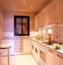 Kitchen Design On Line Mainline Kitchen Design