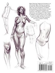 Figure Drawing Design And Invention 6th Edition Figure Drawing Design And Invention Michael Hampton